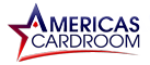 Americas Cardroom Accepts US Players