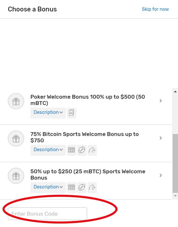 Miért szerencsejáték a Bitcoin-szal?